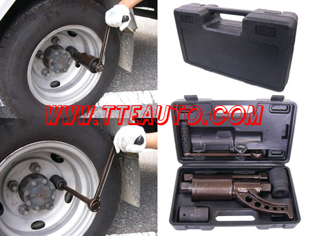 Labor Saving Wrench|labor saving spanner|Lug Nut Wrench|Torque Multiplier|Torque Wrench|Auto Repair Tools