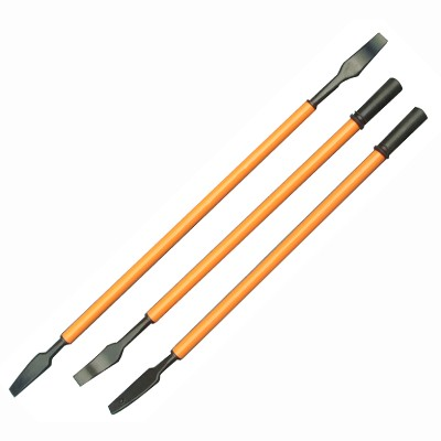 Tubeless Tire Irons Sets